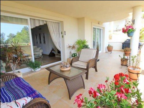 Продавать квартиру в испании