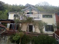 I rent apartments in Kamenari - Montenegro