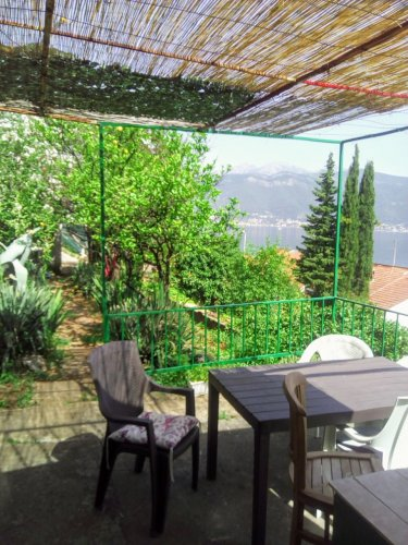 I rent a vacation home in Krasici - Montenegro